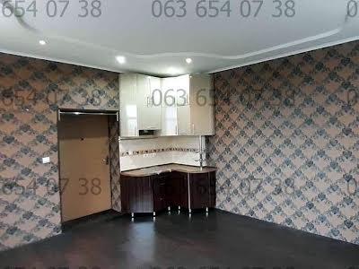 Ломоносова вул., 53