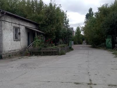 Вишневе, Киевская