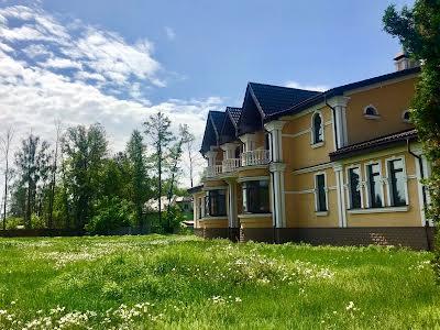 Боровкова