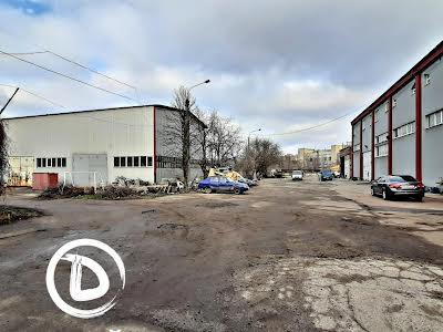 Карпенка-Карого вул., 23а