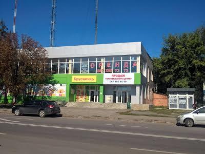 смт. Магдалинівка, Советская, 56