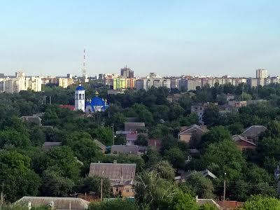 Проспект Мира, 180