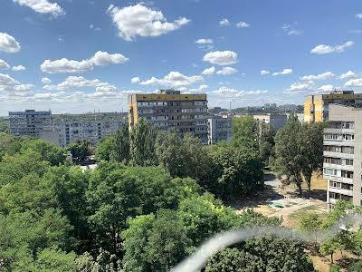 Дніпро (Дніпропетровськ), Тополь 2 , 34