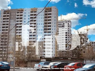 Єлизаветинська вул.