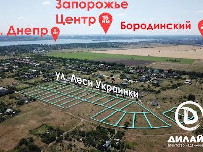 с. Володимирівське, Леси Украинки, 777