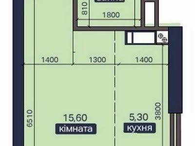 Заболотного академіка вул., 1