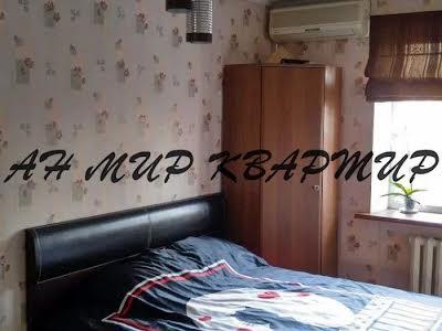 Алмазна вул., 100