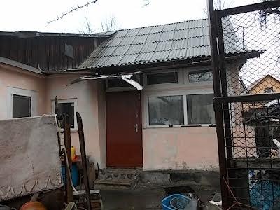 Тутковського академіка вул., 52