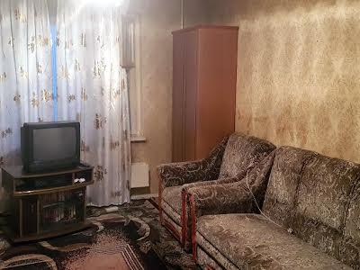 Гетьмана Вадима вул., 46а