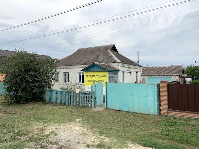 Київська, 81
