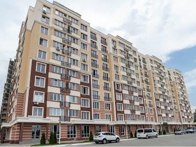 Александровская, 1
