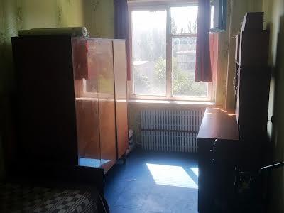 Мелешкіна вул., 40-46