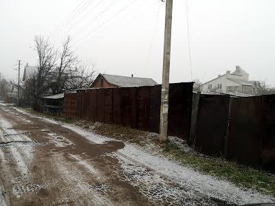 ул. Дундича , 777