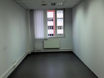 вул. Гайдара, 22