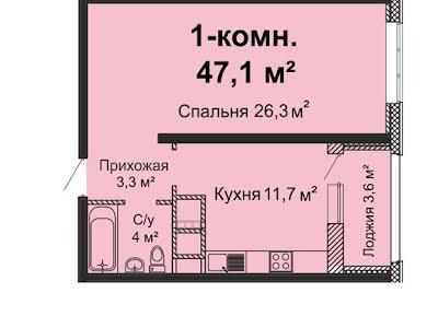 Варненська вул., 2в