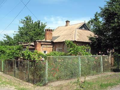 Косарева вул., 90