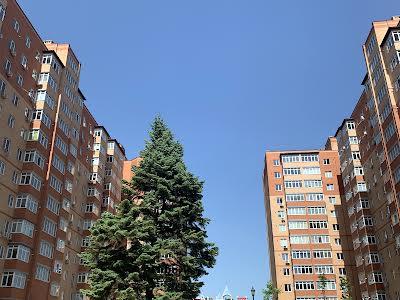 Дніпро (Дніпропетровськ), Запорожское шоссе, 28