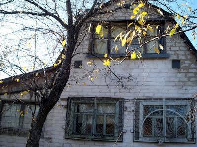 с. Верхня Роганка, Садовая, 2