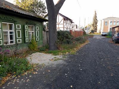Лесковица, 111