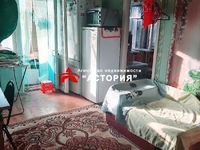 Космічна вул., 5 А