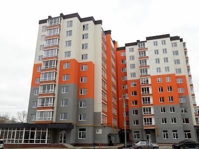 Черепіна вул., 60