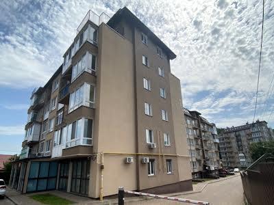 Киевская ул., 128