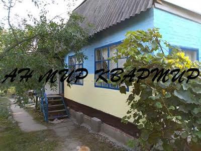 Вороніна пров., 125