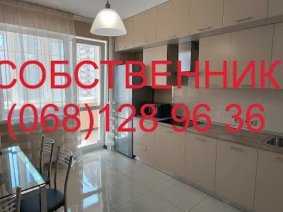 Бориса Гмирі вул., 14а