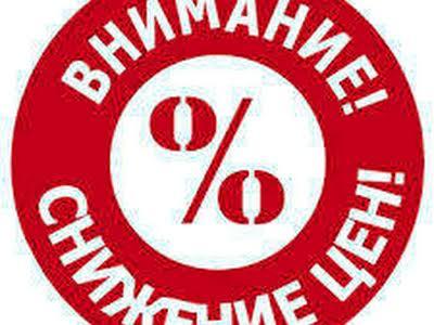 Гагарина 58б