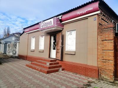 Преображенская, 999