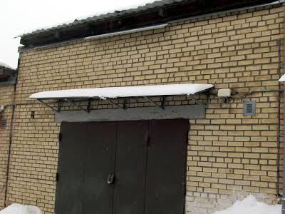 Салтикова-Щедрина вул., 2