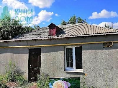 пер.Матросова, 999