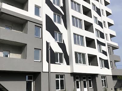 Чубинского , 7