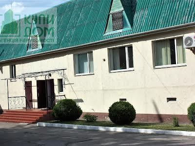 Ново-Николаевка, 777