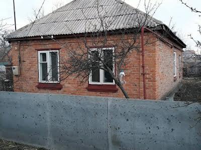 смт. Онуфріївка, Жуланова