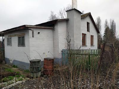 Гагаріна вул.
