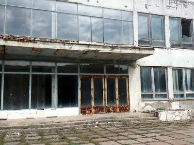 Одинцова вул.