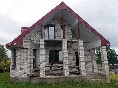 с. Нова Рудня, Чуднівська