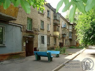 Бородіна вул., 4