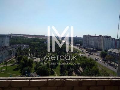 Московский проспект, 197