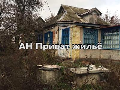 Лисенка вул., 1