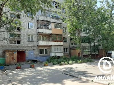 Рязанська вул., 11