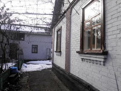 Сонячна вул., 1