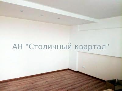 Ярослава Мудрого, 28