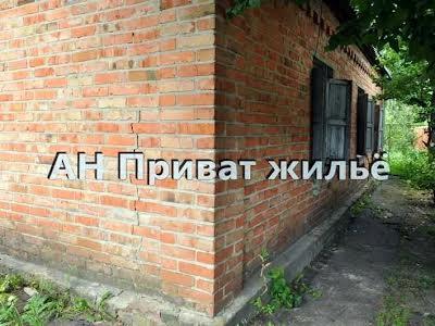 Комсомольський Майдан вул., 5