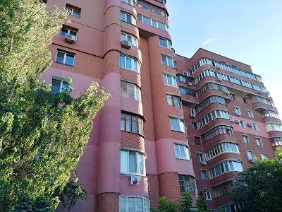 Дзержинського вул., 35