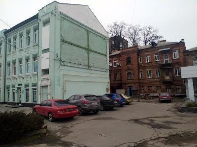 ул. Чкалова, 62