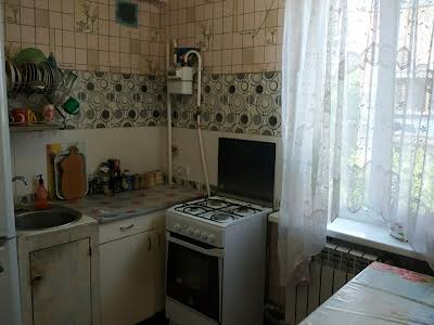 Сєвєродонецьк, Гагарина, 64