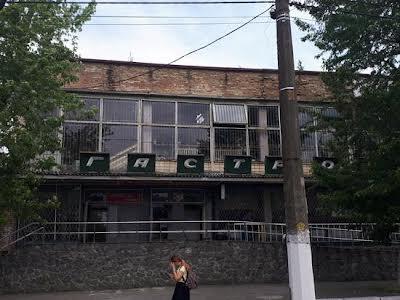 Юнкерова Миколи вул.