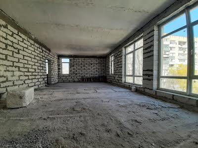 Генерала Пушкіна вул., 32-А